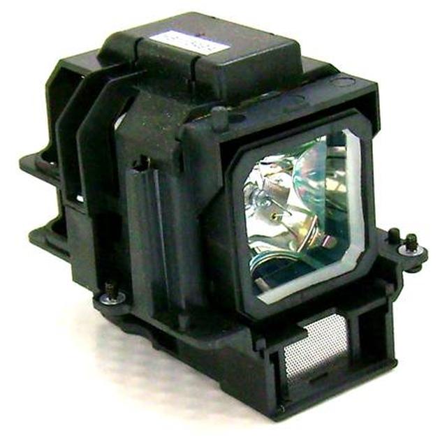 Canon LV X5 Projector Lamp Module