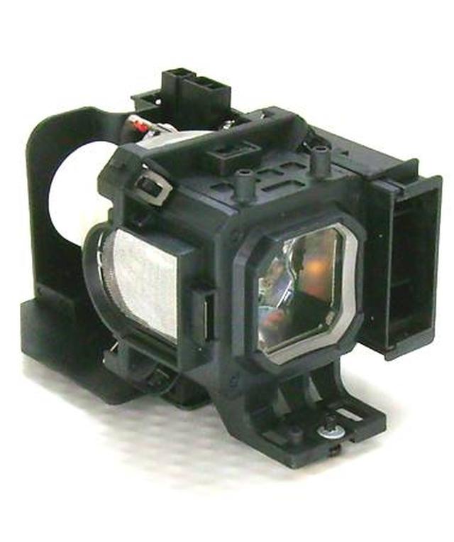 Canon LV-X6 Projector Lamp Module