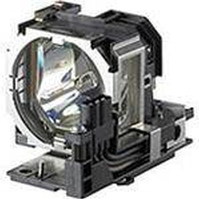 Canon REALiS SX6000-D Pro AV Projector Lamp Module
