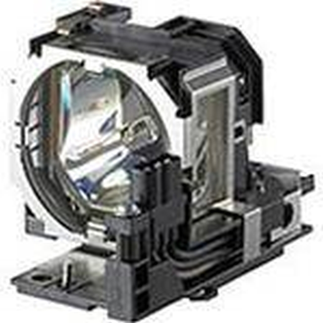 Canon Realis Wux5000 Projector Lamp Module