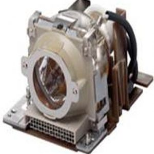 Casio 10148937 Projector Lamp Module