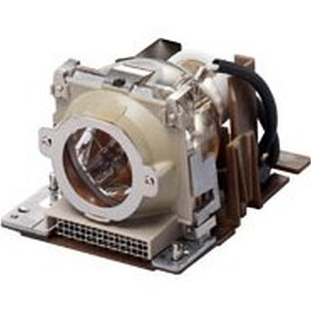 Casio Xj 350 Lamp