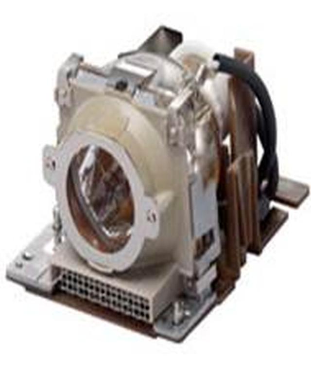 Casio Xj 450 Lamp
