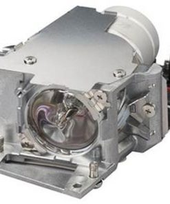 Casio Xj S30 Lamp