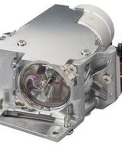 Casio Xj S35 Lamp