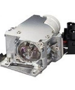 Casio Xj S37 Lamp