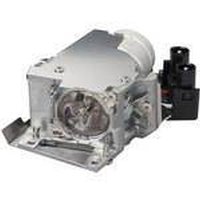 Casio YL-42 Projector Lamp Module
