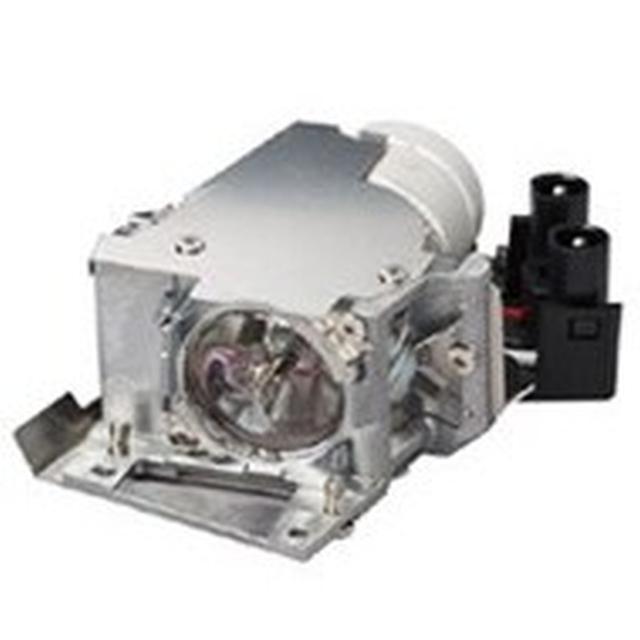Casio YL-4A