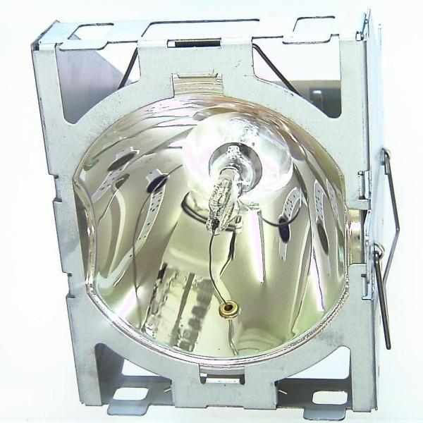 Chisholm Sierra X650 Projector Lamp Module
