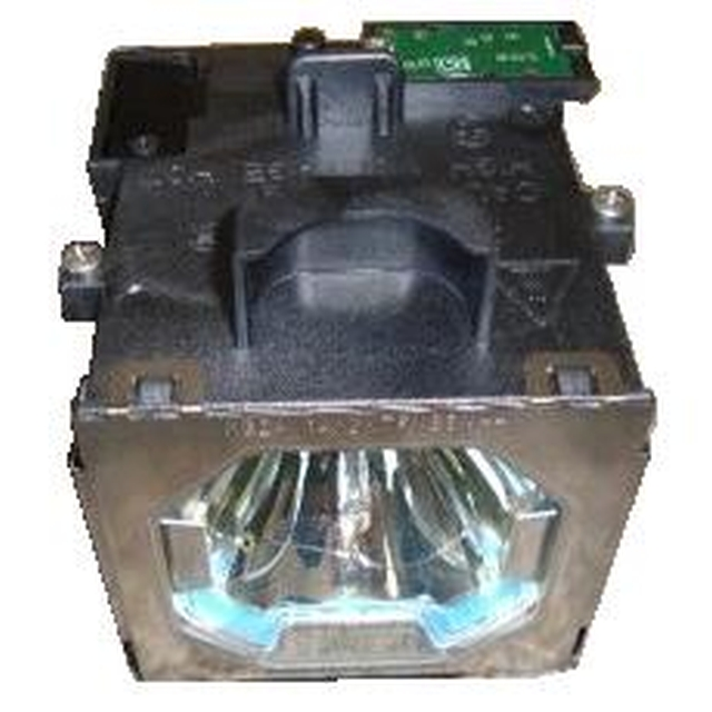 Christie 002 120598 01 Projector Lamp Module
