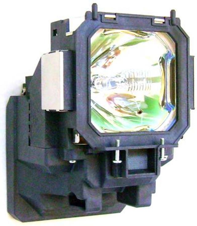 Christie 003-120242-01 Projector Lamp Module
