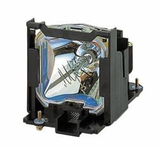 Christie 03-000394-03P Projector Lamp Module