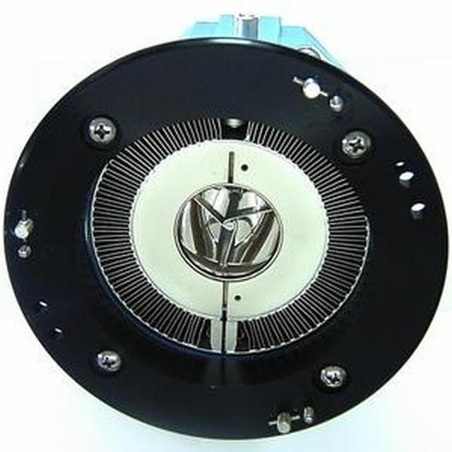 Christie 03-0006460-1P Projector Lamp Module
