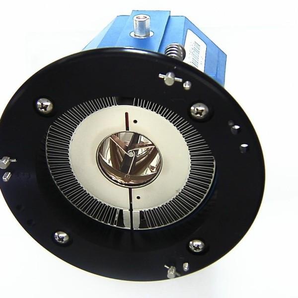 Christie 03-000678-01P Projector Lamp Module