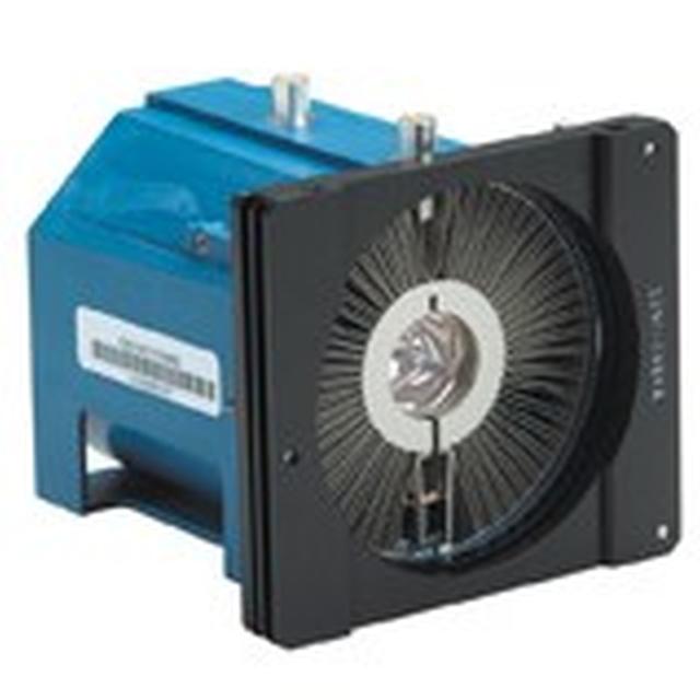 Christie 03-000832-01P Projector Lamp Module