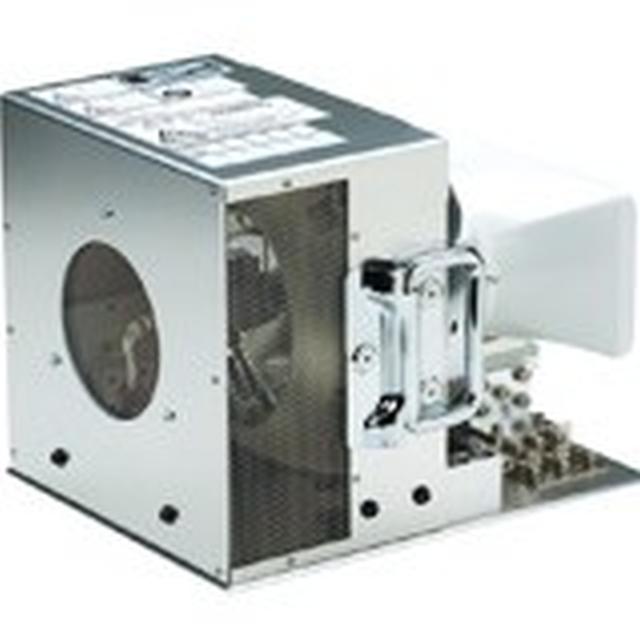 Christie 03-900518-51P Projector Lamp Module