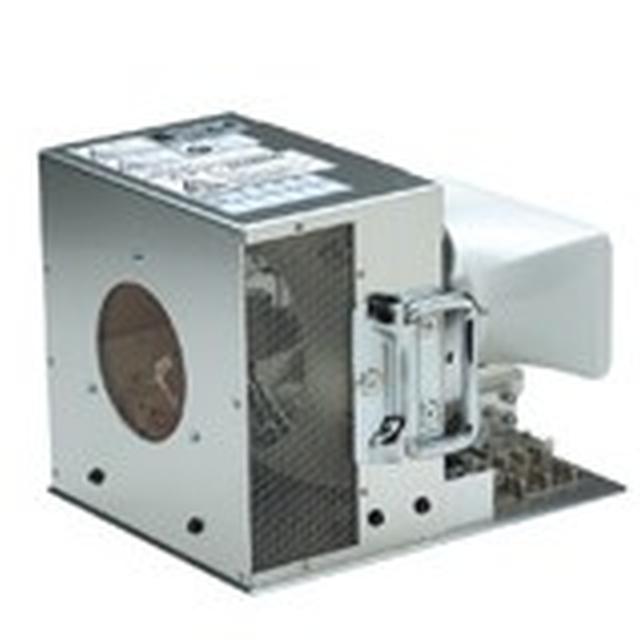 Christie 03-900519-01P (004-120135-01) Projector Lamp Module