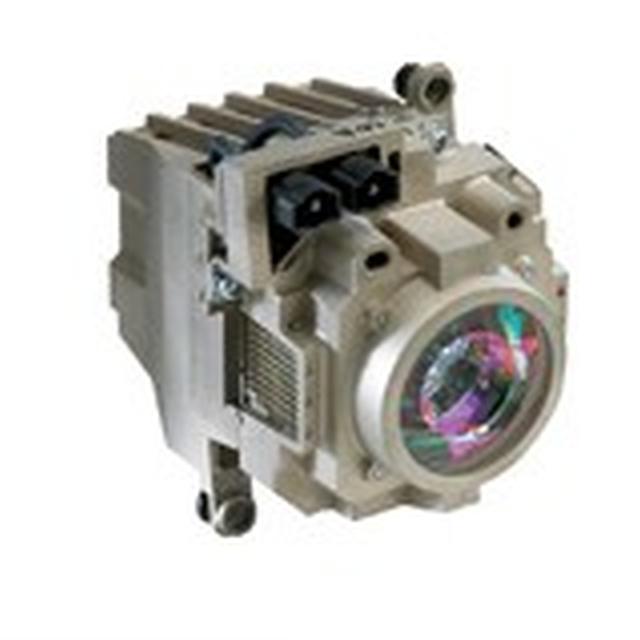 Christie Mirage WU7K-M Projector Lamp Module