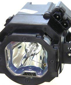 Cineversum Blackwing Three Mk2012 Projector Lamp Module