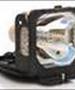 Cineversum Blackwing Three Mk2013 Projector Lamp Module
