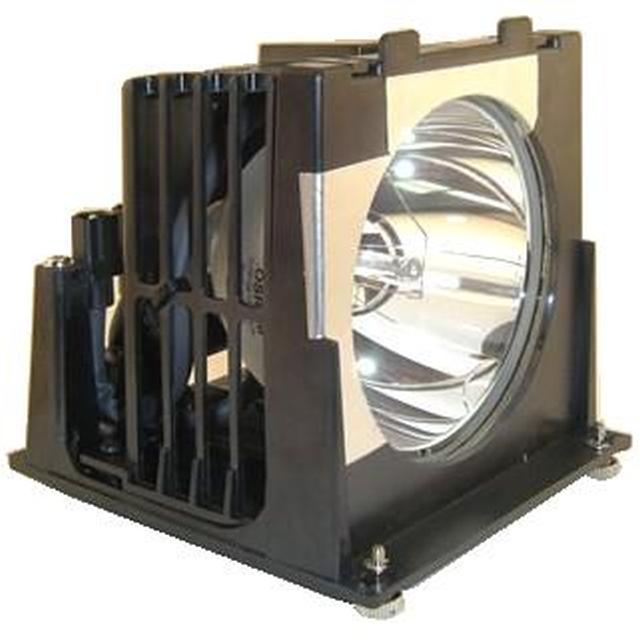 Clarity C70SPWi (type 1) Projector Lamp Module