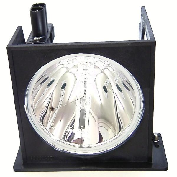 Clarity LION X - WN-6720 Projector Lamp Module