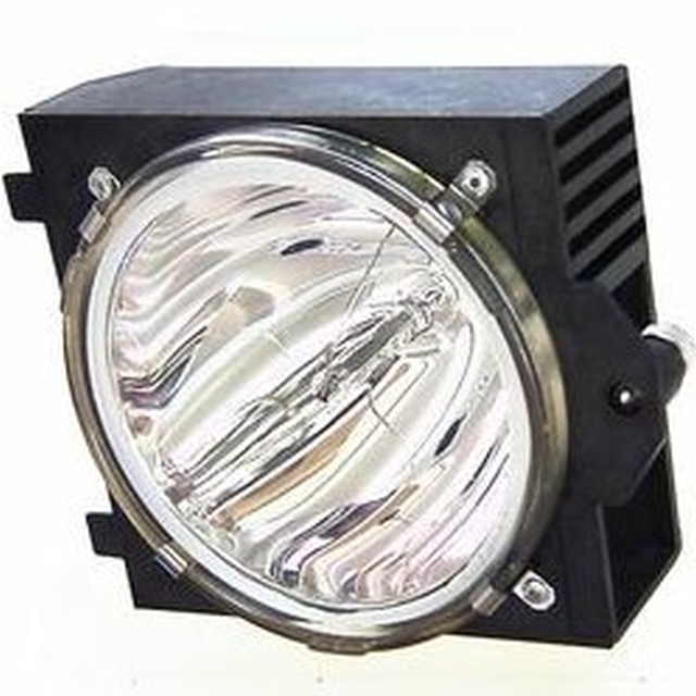 Clarity PANTHER UXP - PN-6730 (type 2) Projector Lamp Module