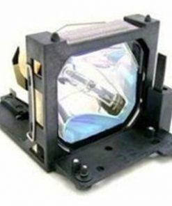 Clarity C50rx Projector Lamp Module