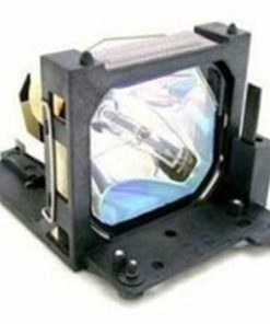 Clarity C67rp Projector Lamp Module