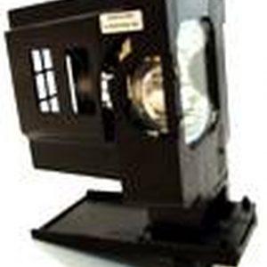 Datastor Pl 260 Projection Tv Lamp Module