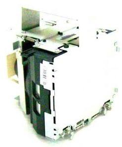 Davis Dpb1200 Projector Lamp Module