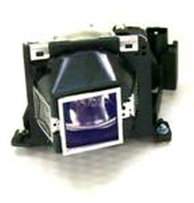 Dell-1201MP-Projector-Lamp-Module-1
