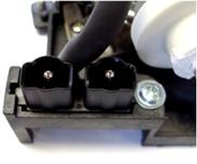 Dell-1201MP-Projector-Lamp-Module-3