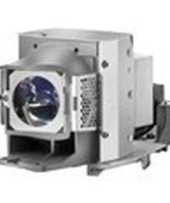 Dell 1430x Projector Lamp Module