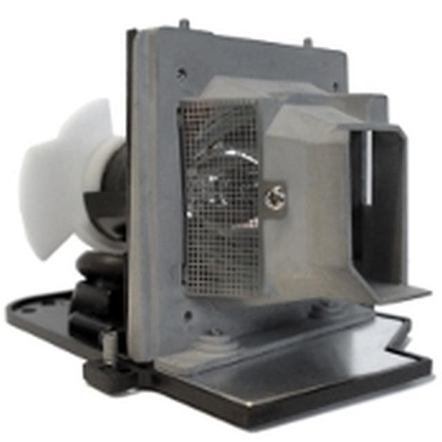 Dell 310 8290 Projector Lamp Module