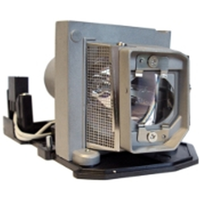 Dell 317 2531 Projector Lamp Module
