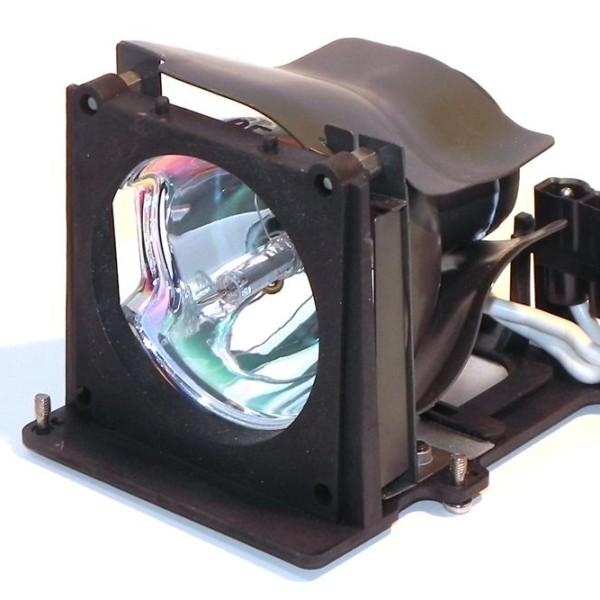 Dell 4100MP Projector Lamp Module