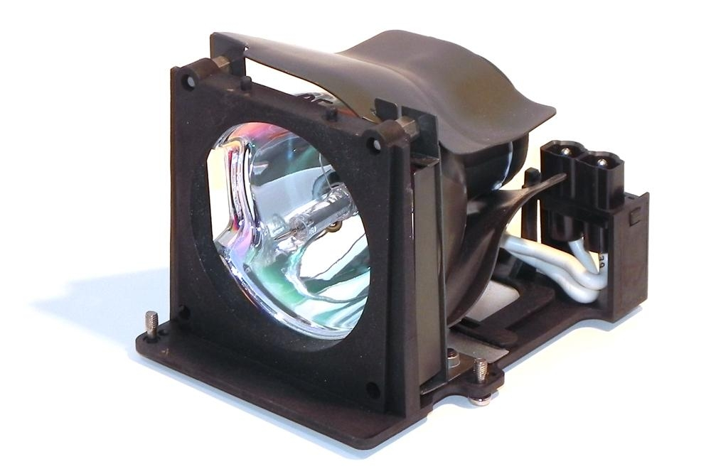 Dell 4100MP Projector Lamp. New UHP Bulb at a Low Price - Projectorquest