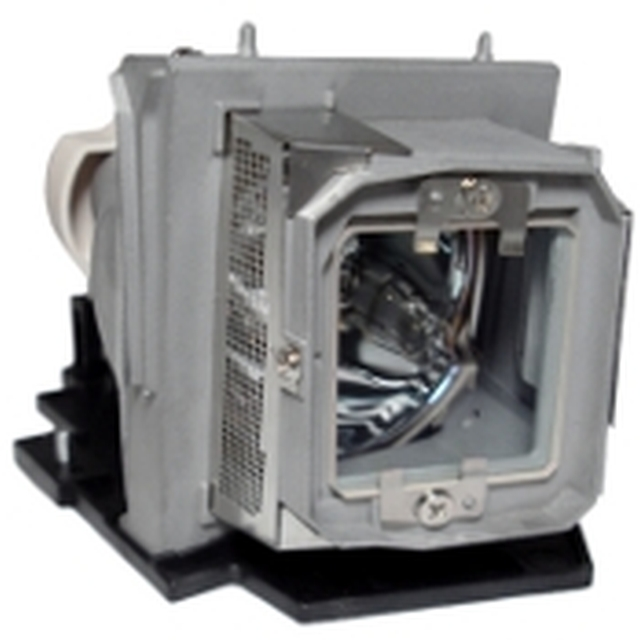 Dell 4310WX Projector Lamp Module
