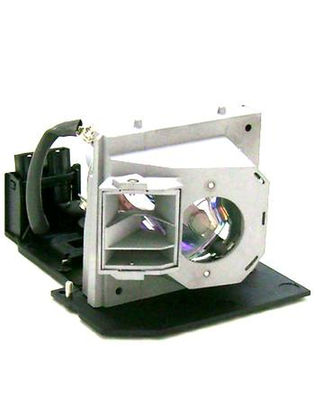 Dell 5100mp projector lamp new uhp bulb at a low price for Lamp light on dell projector