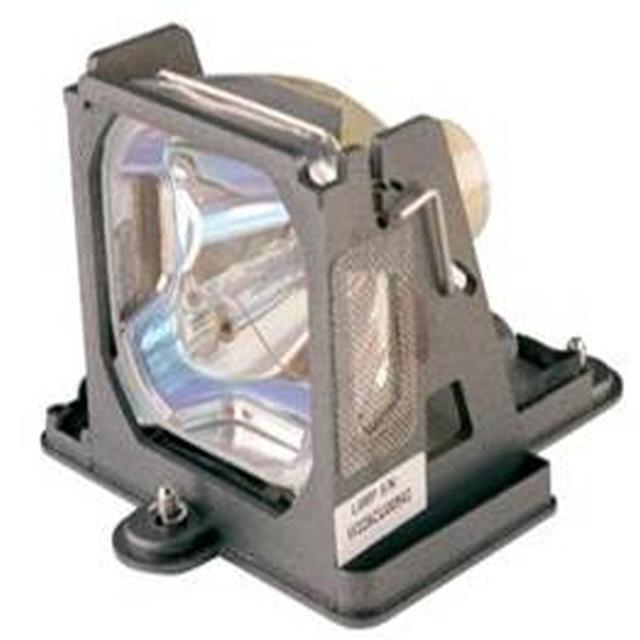 Delta AV600 Lamp