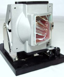 Delta Dp3630 Projector Lamp Module