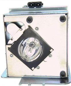 Digital Projection 102 246 Projector Lamp Module