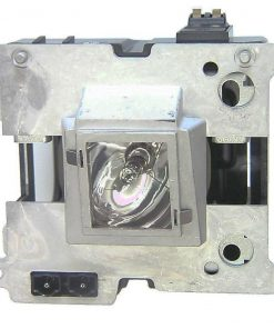 Digital Projection 107 027 Projector Lamp Module