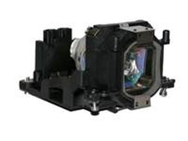 Digital Projection E-Vision WXGA 600 Projector Lamp Module