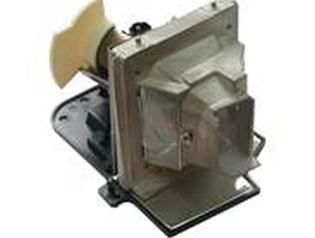Digital Projection HIGHlite 330 Projector Lamp Module