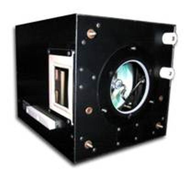 Digital Projection LIGHTNING 38 sx+ 3D Projector Lamp Module