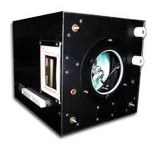 Digital Projection LIGHTNING 45 sx+ 3D Projector Lamp Module