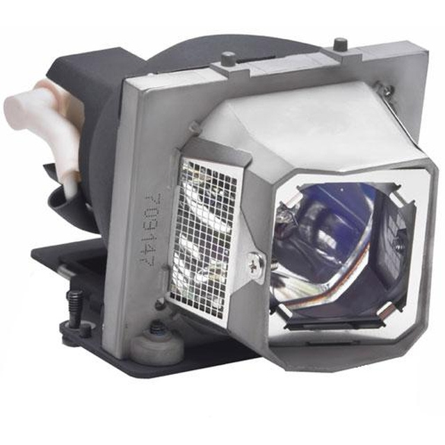 Digital Projection M-VISION CINE 260 Projector Lamp Module