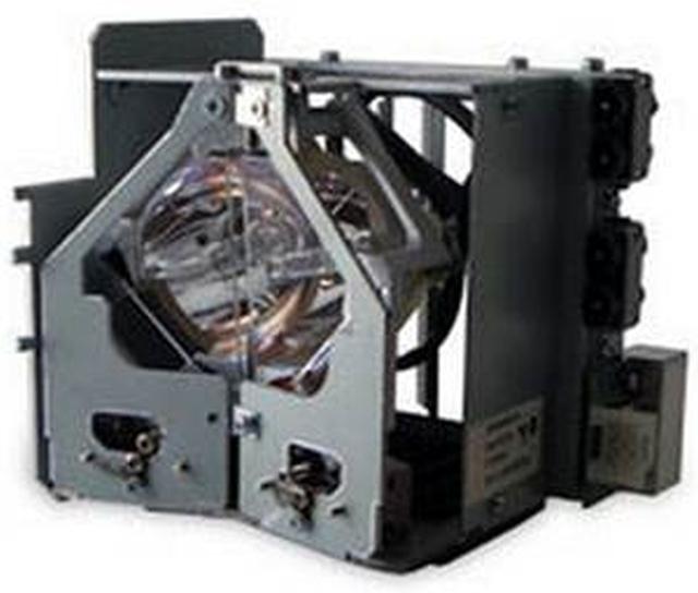 Digital Projection TITAN WUXGA 660 Ultra Contrast Projector Lamp Module